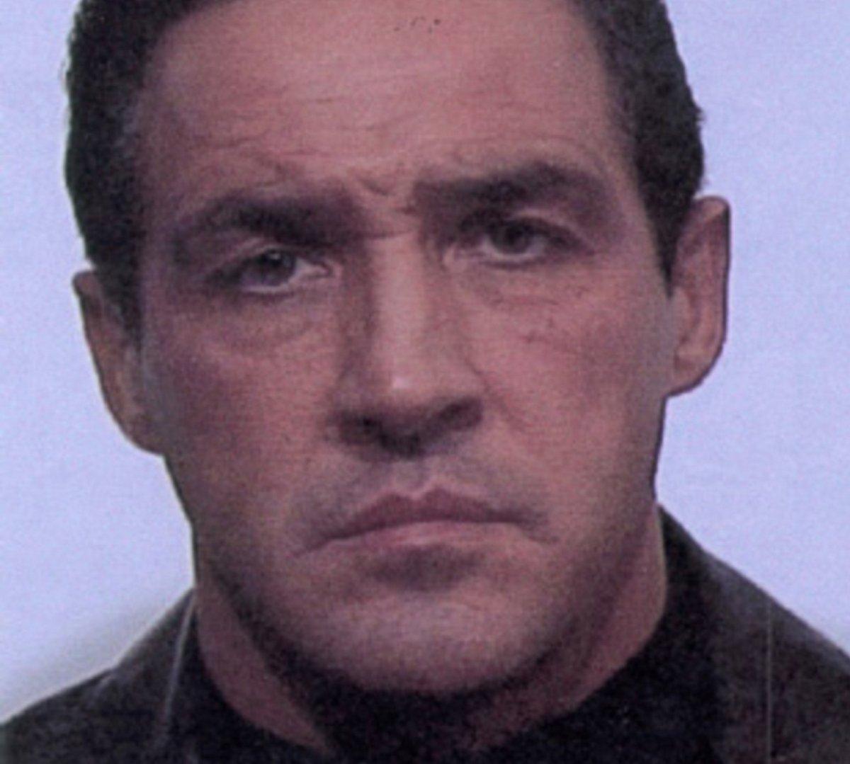 Juan Ramon Fernandez.
