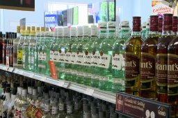 Continue reading: Manitoba Liquor & Lotteries responds after rash of thefts at Liquor Marts