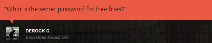mcdonalds-fries-free