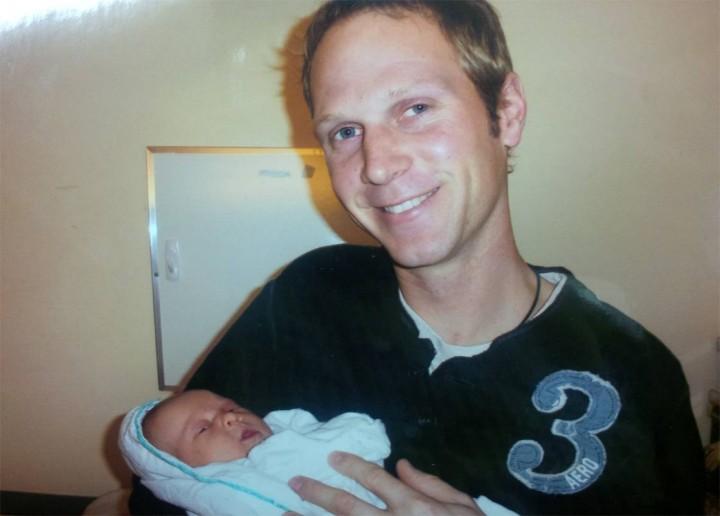Tim Bosma Hamilton Ancaster missing man