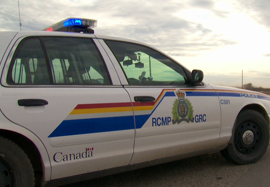 Two RCMP officers are now facing manslaughter charges after a man was shot and killed in 2018.