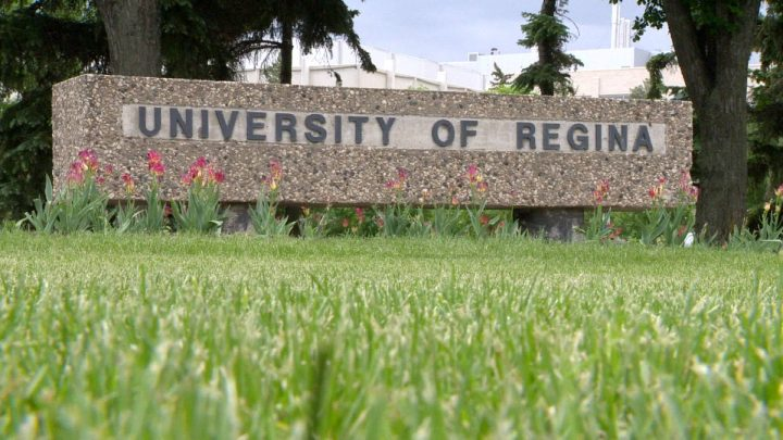 The University of Regina has announced new ways to recognize Spring 2020 graduates after convocation ceremonies were cancelled.