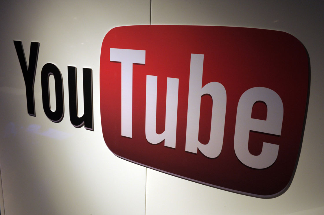 YouTube to launch music service amid indie dispute - image
