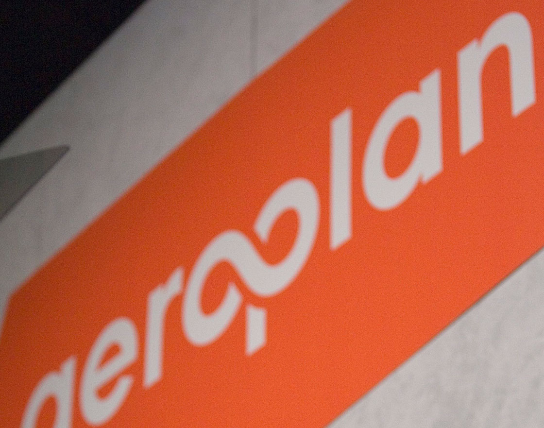 Air Canada is cutting ties with the Aeroplan loyalty program.