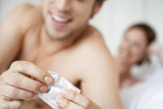 penis circumcisio)