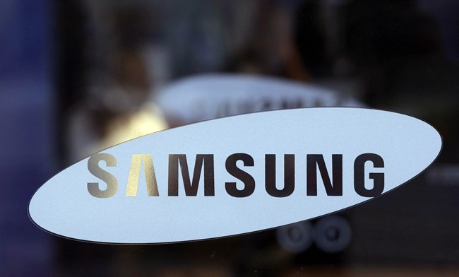 Samsung is one of the best known South Korean companies and a