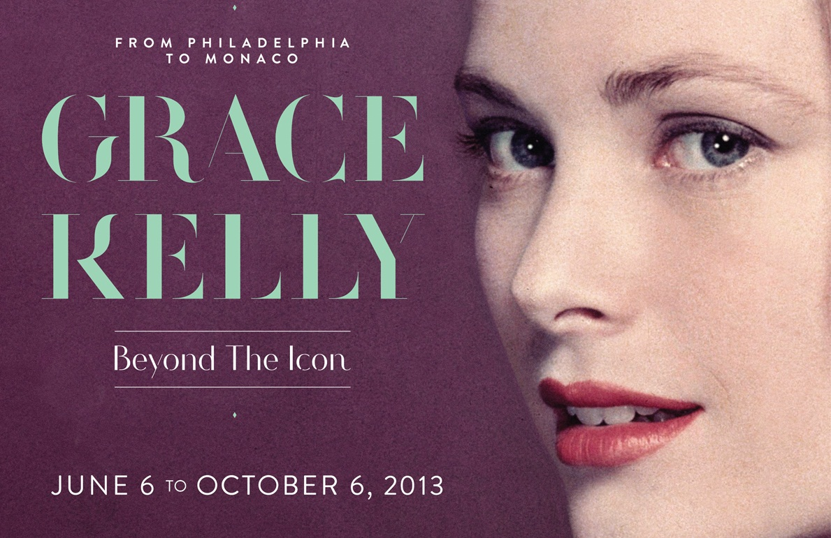 Grace Kelly McCord Museum Montreal