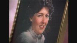 Continue reading: Dark Poutine podcast recap: Lynn Duggan and Patti Ducharme murders