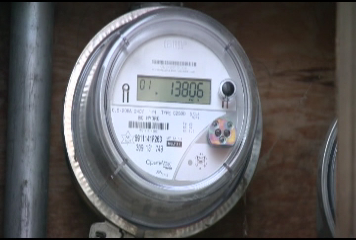 It looks like SaskPower ratepayers will not be on the hook for the cost of replacing 105,000 defective smart meters.