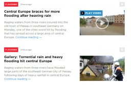 Continue reading: Globalnews.ca gets better with in-stream video play