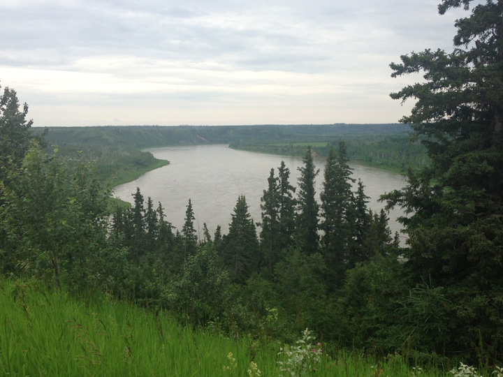 Saskatchewan is warning the cities of North Battleford and Prince Albert to get ready for higher water flows from the North Saskatchewan River.