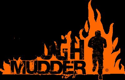 Tough Mudder Logo.