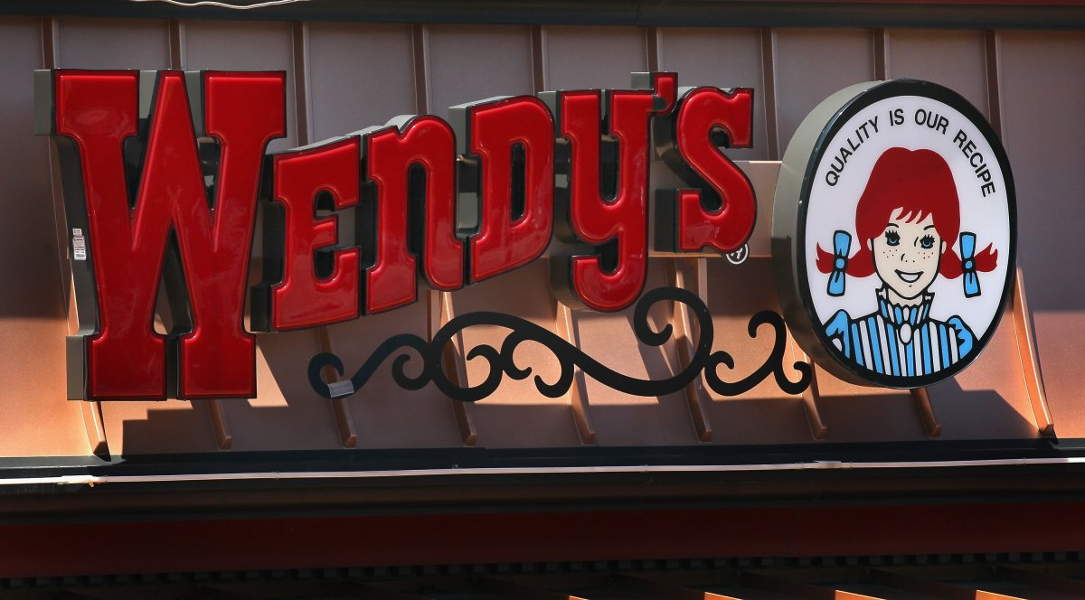 The civil lawsuits say both plaintiffs were minors when the alleged offences took place in 2019 and 2020 inside a Wendy's in Sydney, N.S., owned and operated by T-Roy Enterprises Ltd.
