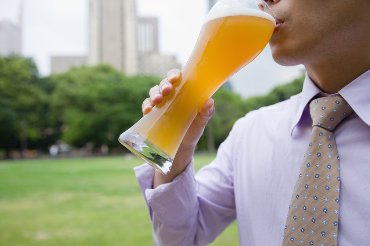 Port Coquitlam could approve a pilot program allowing alcohol in some public parks on June 23.