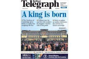 belfast_telegraph.750