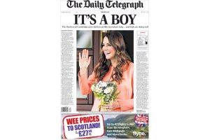 daily_telegraph.750