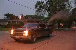 Continue reading: Winnipeg mosquito fogging targets Transcona, St. Boniface, Elmwood