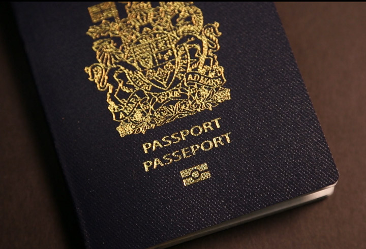 Updating canadian passport best online dating website 2012