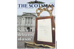scotsman.750