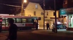 Continue reading: Timeline: key dates in the Sammy Yatim streetcar shooting case