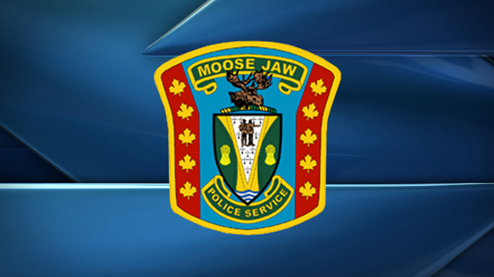 Moose Jaw Police said one adult male died and two individuals were revived with the help of EMS and Naloxone.