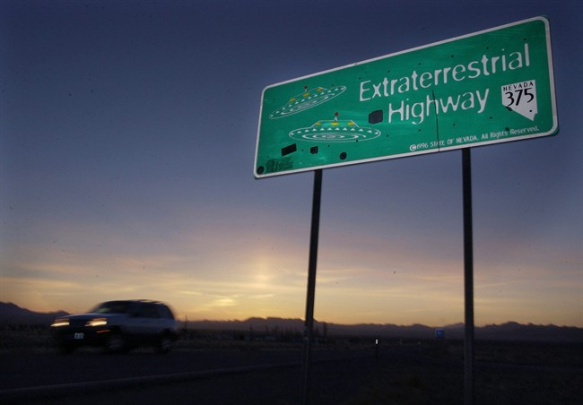 Where are the extraterrestrials? It could be a while before we hear from them.