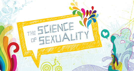 Sexy Science World ads banned from bus stops - image