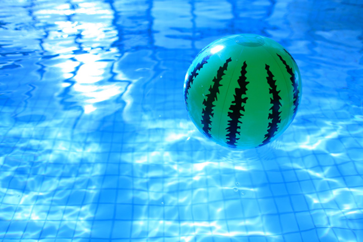 Prince Albert Parkland Health Region advises swimming pool visitors about potential exposure to a gastrointestinal illness.