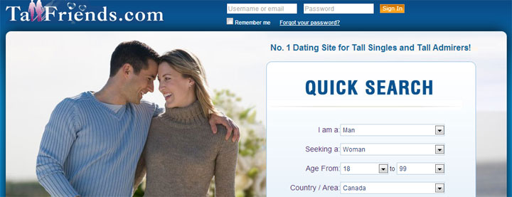 Dating Site In Iceland Archives