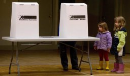 Continue reading: The psychology behind irrational voting