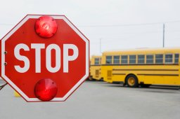 Continue reading: Some Winnipeggers heading back to school filled with anxiety