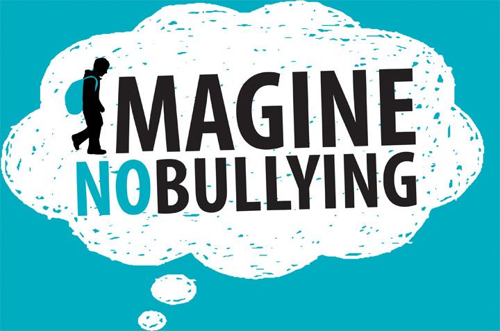 Musicians take anti-bullying message around Saskatchewan with upcoming tour this fall.
