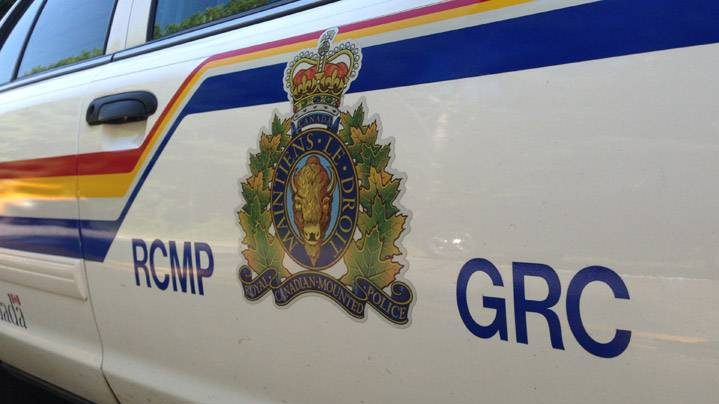 33-year-old Broadview area man dead after crash on Highway 1 near Grenfell, Sask.
