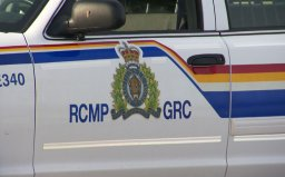 Continue reading: Collision on northern Alberta highway sends three police officers to hospital
