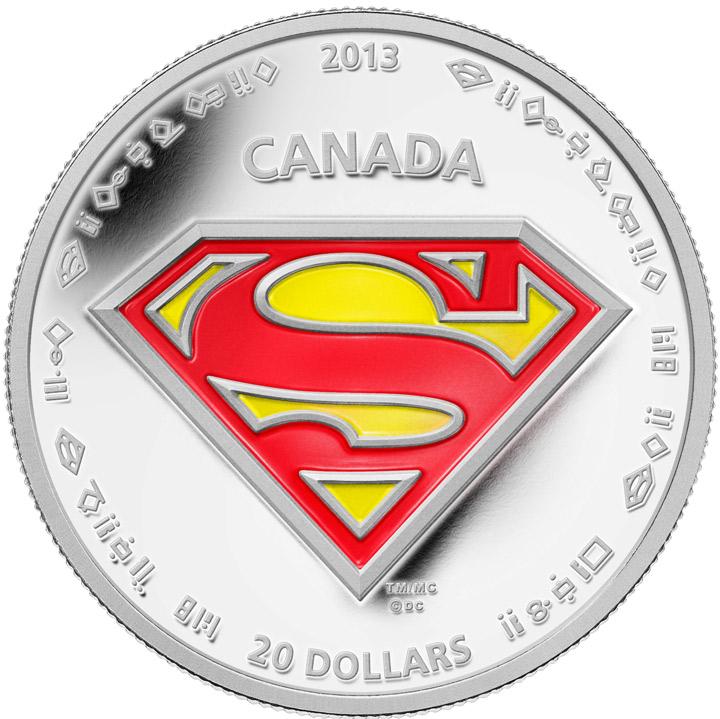 superman-coin-4