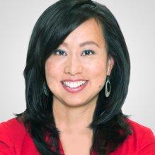 Elaine Yong
