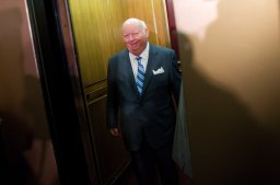 Continue reading: What people are saying after Duffy revealed there were two cheques