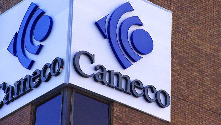 Cameco gets uranium licences renewed for northern Saskatchewan mines.