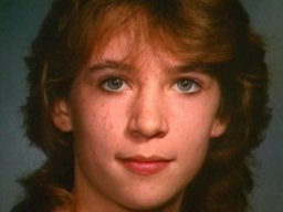 Continue reading: Timeline: The Candace Derksen case