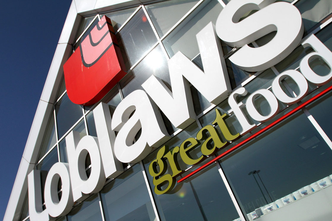 Cericola Farms is a supplier for Loblaw and Sobeys, the country's largest and second-largest supermarket operators respectively. Cericola also sells poultry to big-box retailer Costco.