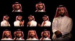Continue reading: 'No Woman, No Drive' video lampoons Saudi ban
