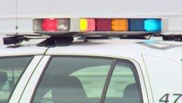 Continue reading: IIO investigating in-custody death involving Vancouver Police