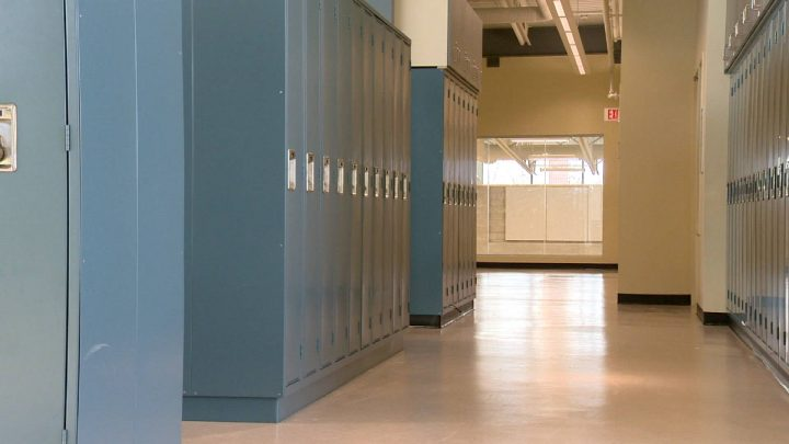 The amendments would give the Saskatchewan education minister the power to order school boards to find ways to save money in the areas of transportation and bulk purchasing.