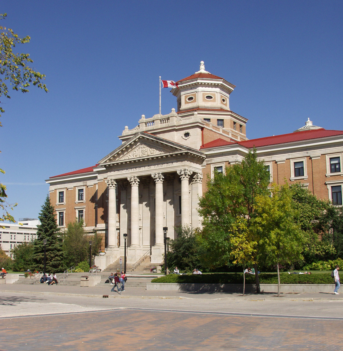 Members of the University of Manitoba Faculty Association has voted in favour of a possible strike.