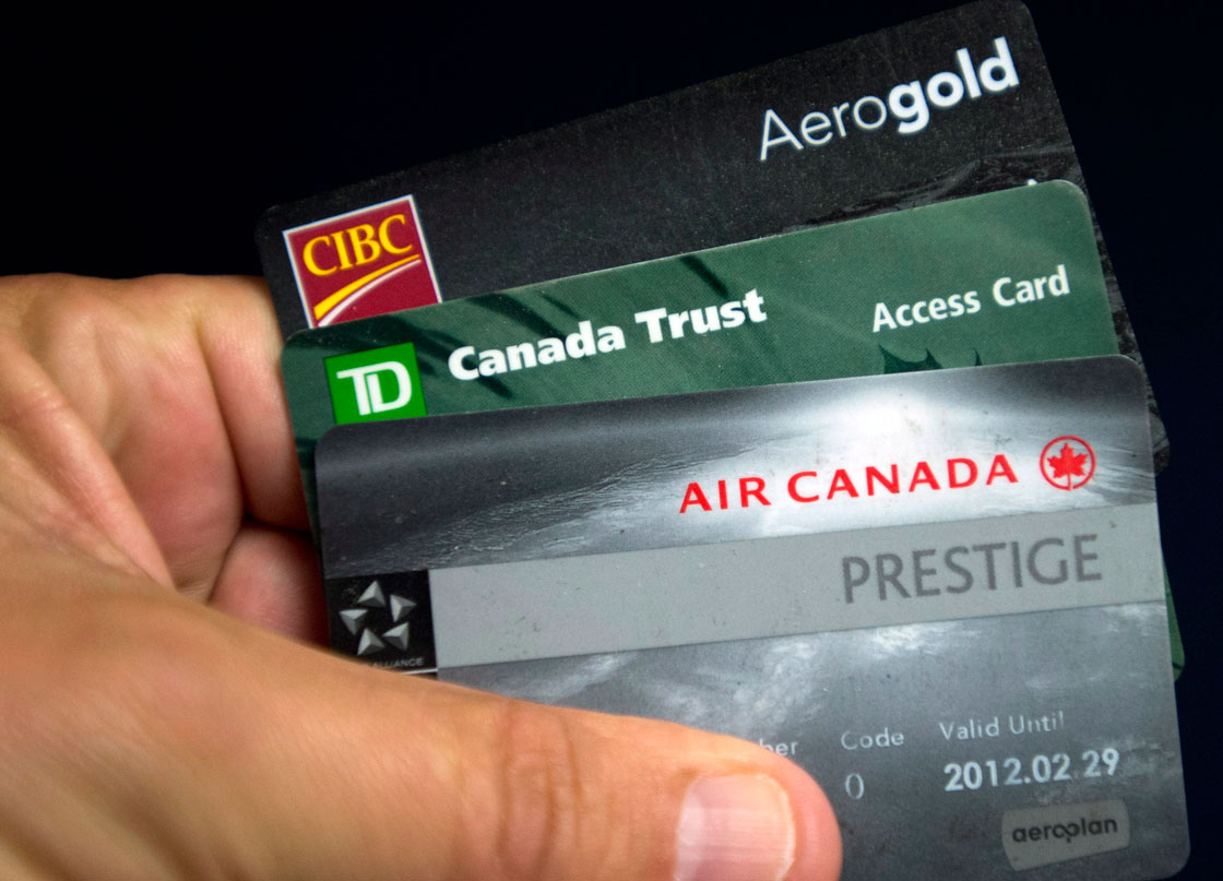 Aeroplan has partnered with a Toronto startup to let students apply reward miles toward their tuition costs.