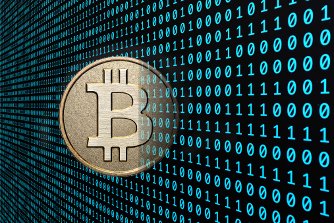 Bitcoin, a digital currency, is gaining wider acceptance among investors as a reliably tradable form of money.