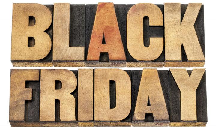 Let's rebrand Black Friday - image