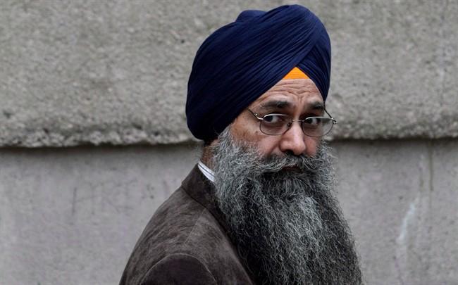 Bomb maker loses sentence appeal for perjury - image
