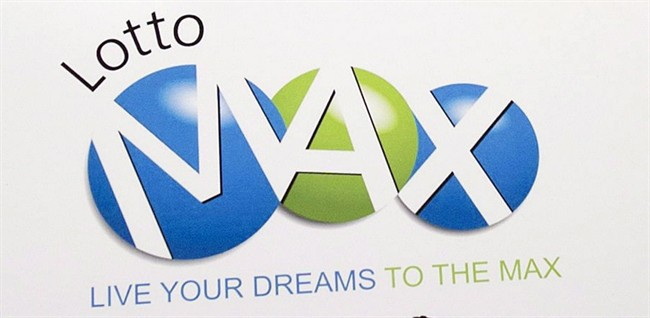 There were also 50 MaxMillions prizes of $1-million each up for grabs, and claims are being made for 19 of them.