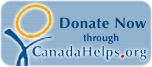 donate-canada-helps